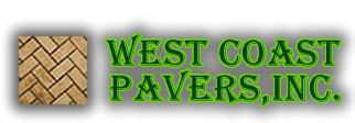 West Coast Pavers