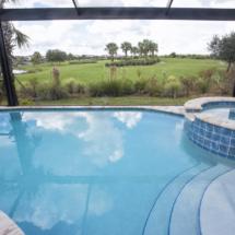 Brick Paver Pool 11
