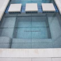 Pool Design Brick Pavers