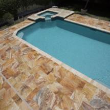 Brick Paver Pool 3