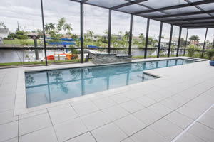 Beautify Your Home - Pool Decks